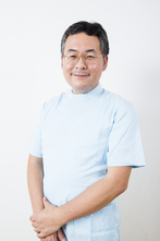 山田光敏さんの画像